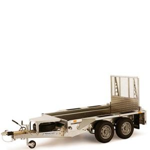 Avesco Rent Alternate   Miscellaneous Equipment Saue