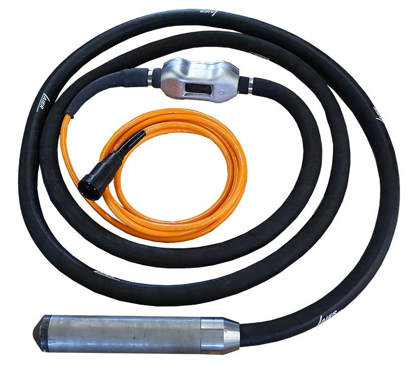 Avesco Rent Alternate  Vibratory needle